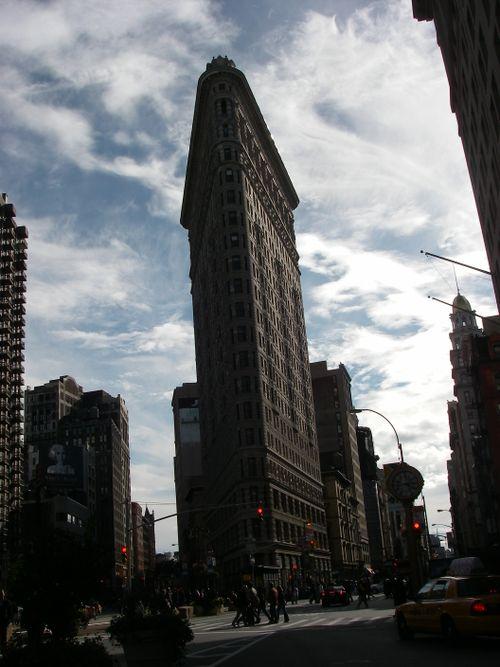 NYC066